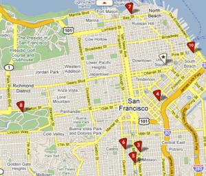 food-cart-locations