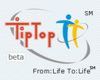 TipTop Search